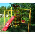 Детский  городок PlayGraund-1
