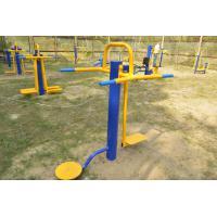 Твистер-Маятник для отводящих и приводящих мышц бедра RM-03